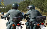 Guardia Civil Seprona 5 ok