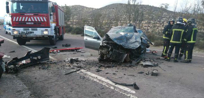 accidente-en-tabernas