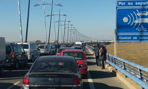 accidente-puente-odiel-3ok