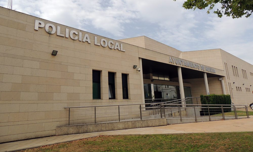edificio-policia-local-huelva-ok