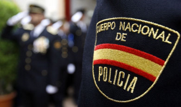 policia-nacional