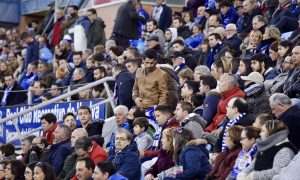 recre-sanluqueno-4