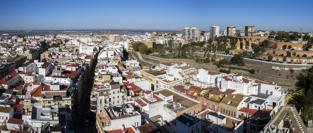 panoramica-huelva-capital-ok