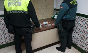 droga-la-palma-guardia-civil-policia-local-ok