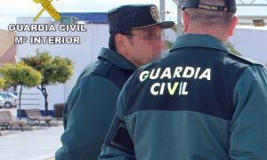 guardia-civil-ok
