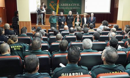 viogen-guardia-civil-gravalos-ok
