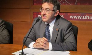 francisco-ruiz-rector-de-la-uhu