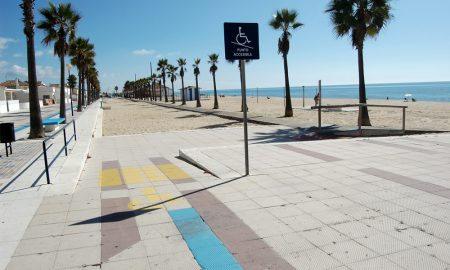 playa-de-la-antilla-accesible-ok
