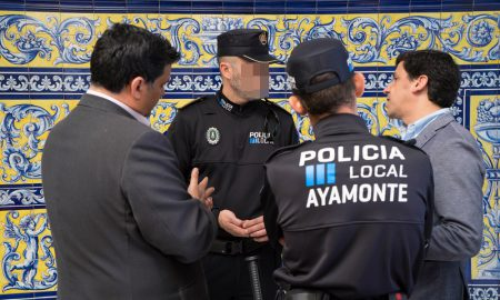 policia-local-ayamonte-ok
