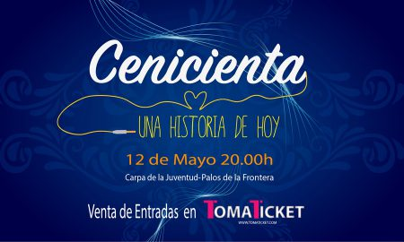 musical-cenicienta-ok