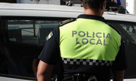 policia-local-de-cartaya-3-ok