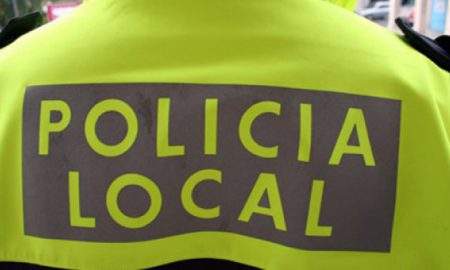 policia-local-de-cartaya-4ok