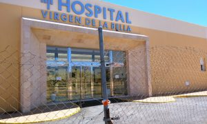 hospital-virgen-de-la-bella-0
