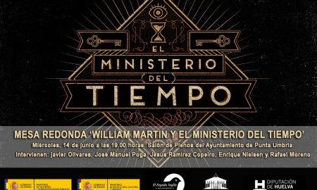 ministerio-del-tiempo-punta-william-martin-ok