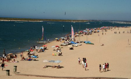 playas-de-cartaya-2-ok