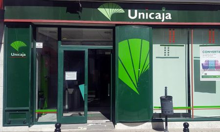 banco-unicaja-cartaya-ok