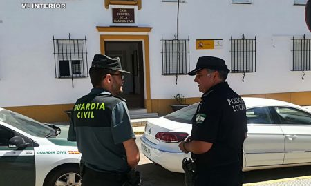 guardia-civil-y-policia-local-hinojos-ok