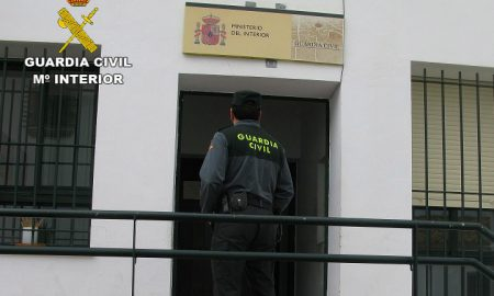 cartaya-robo-viviendas-guardia-civil-ok